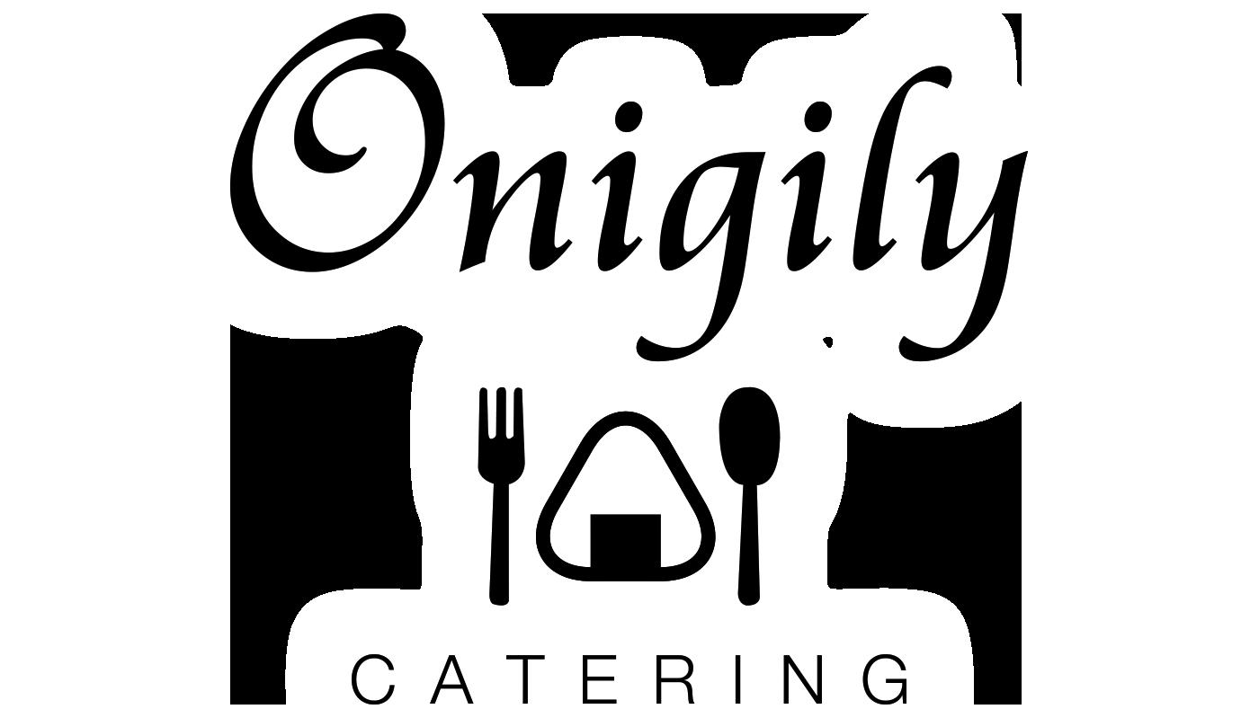 Onigilyは宅配専門のおにぎり処です。